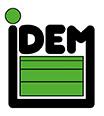 IDEM_logo-fr